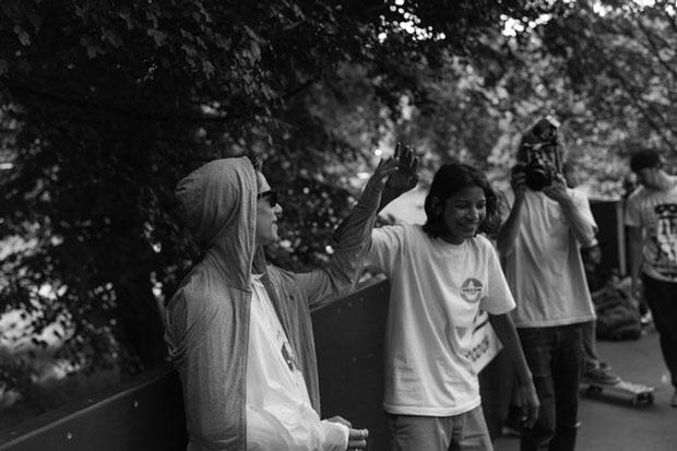 Flip-Skateboards--European-Skate-Tour-Red-Bull-Arto-Saari-Fotos-6