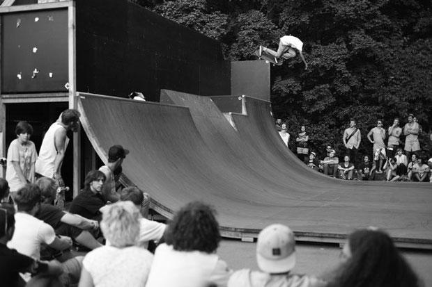 Flip-Skateboards--European-Skate-Tour-Red-Bull-Arto-Saari-Fotos-7