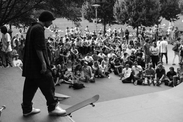 Flip-Skateboards--European-Skate-Tour-Red-Bull-Arto-Saari-Fotos-8
