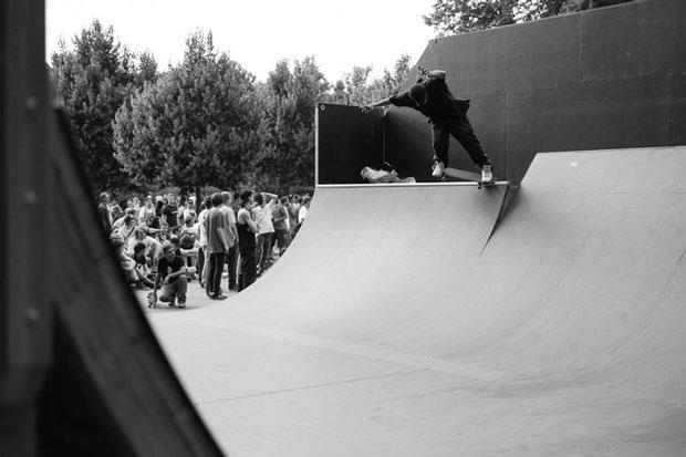 Flip-Skateboards--European-Skate-Tour-Red-Bull-Arto-Saari-Fotos-9