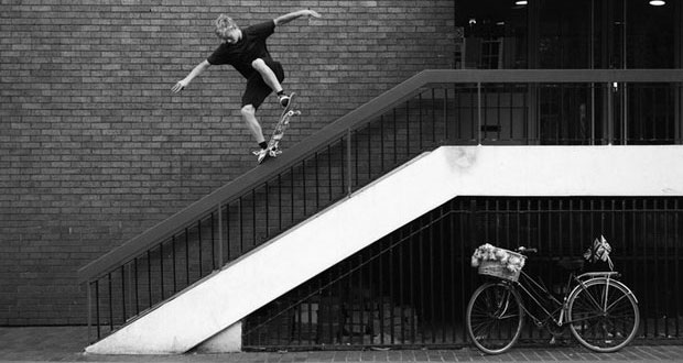 Flip-Skateboards--European-Skate-Tour-Red-Bull-Arto-Saari-Fotos