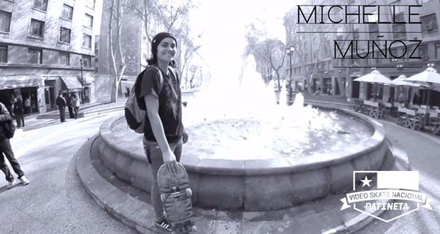 Michelle-Muñoz-Profile