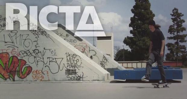 Ricta-Wheels--Welcome-Tom-Asta