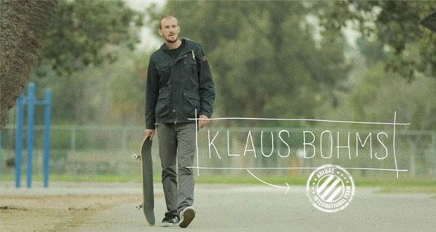 adidas-Skateboarding-Klaus-Bohms