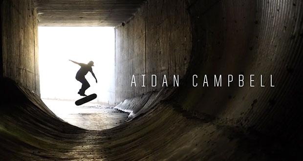 etnies-Presents--Aidan-Campbell