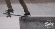 Friday-Skateboards-Promo-2014