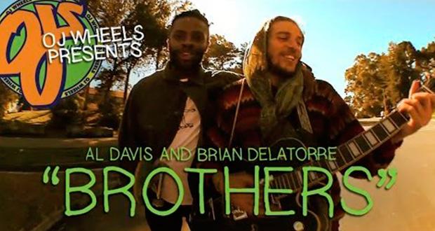 OJ-Brothers---Al-Davis-y-Brian-Delatorre