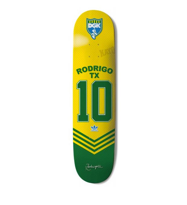 adidas-Skateboarding--Skate-Copa-Rodrigo-Tx-Deck