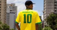 adidas-Skateboarding--Skate-Copa-Rodrigo-Tx-portada