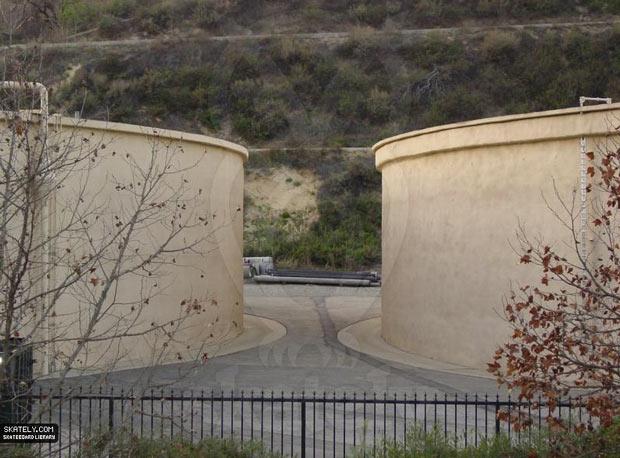 torres-de-agua-gap-jeremey-wray