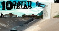 Converse---10-Days-to-Texas