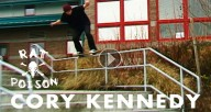 Cory-Kennedy-en-Rat-Poison-