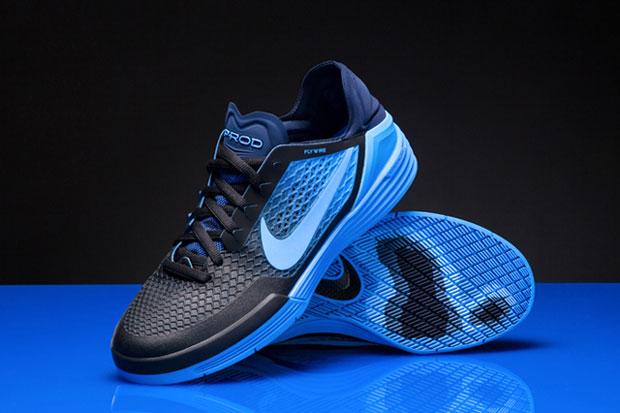 Nike-Sb--Paul-Rodriguez-8-1