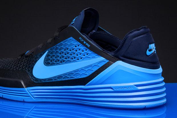 Nike-Sb--Paul-Rodriguez-8-2