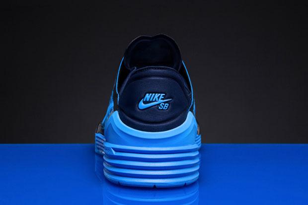 Nike-Sb--Paul-Rodriguez-8-3