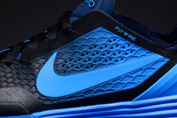 Nike-Sb--Paul-Rodriguez-8-4
