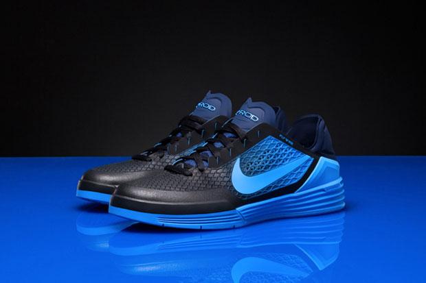 Nike-Sb--Paul-Rodriguez-8-5