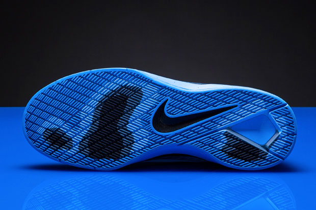 Nike-Sb--Paul-Rodriguez-8-6
