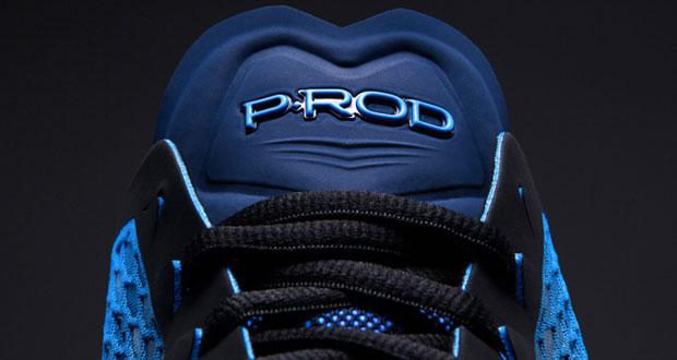 Nike-Sb--Paul-Rodriguez-8