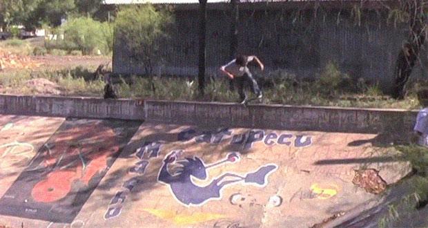 Semilla-Skateboards--Raíces-–-Felipe-de-la-Barra-patineta