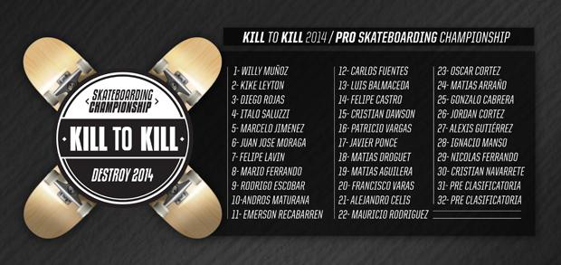 killtokill-SKATERS-PLANILLA-patineta