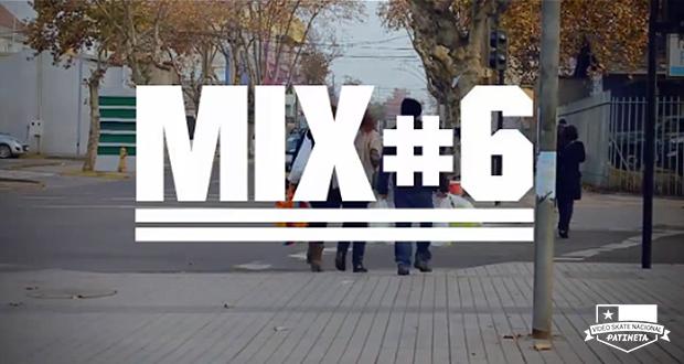 Busta-Flayte-Mix-#6