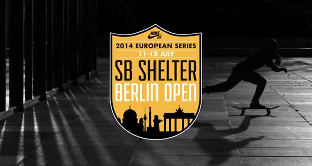 Nike-SB-Berlin-Open