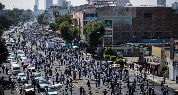 Emerica-Wild-In-the-Streets-2014---Ciudad-de-México