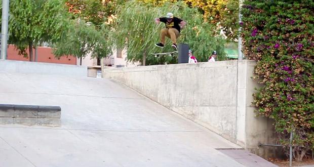 Matías-Letelier---Barcelona-2014-patineta