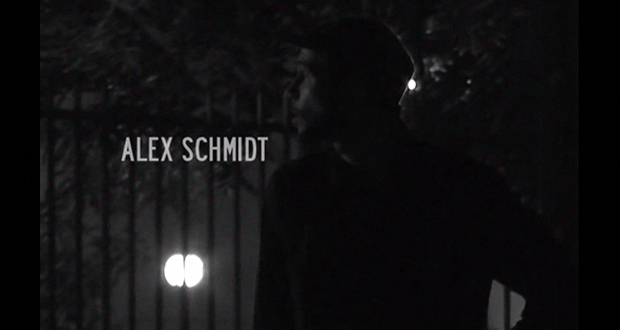 Alex-Schmidt-en-A-Street