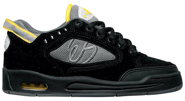Las-10-mejores-zapatillas-de-skate-éS-Skateboarding-de-todos-los-tiempos-Ronnie-Creager