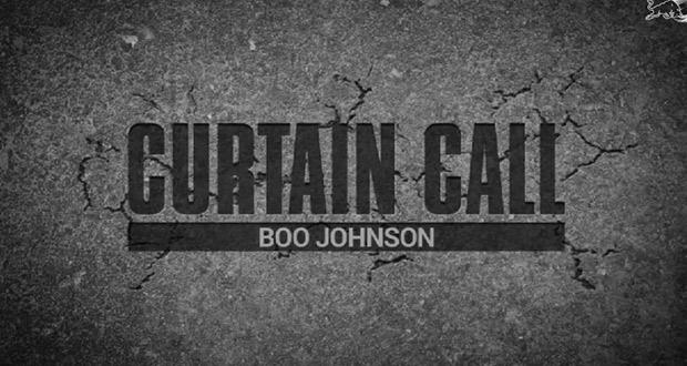 Red-Bull-Skateboarding-–-Curtain-Call--Boo-Johnson