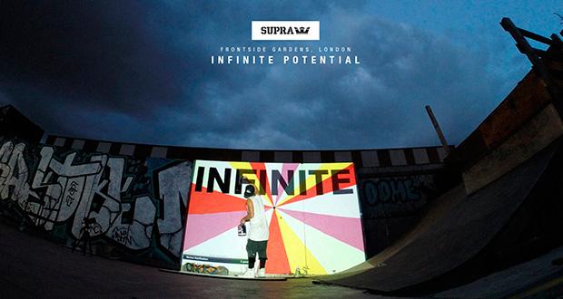 Supra-Footwear--Infinite-Potential
