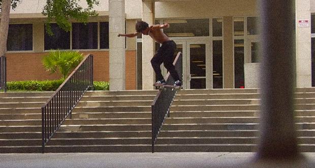 adidas-Skateboarding-New-Stripes-na-kel-smith