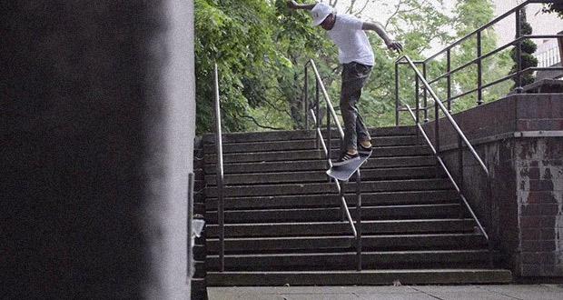 adidas-Skateboarding-New-Stripes-tyshawn-jones
