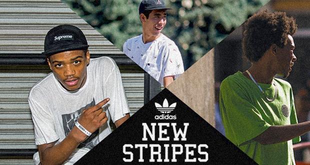 adidas-Skateboarding-New-Stripes