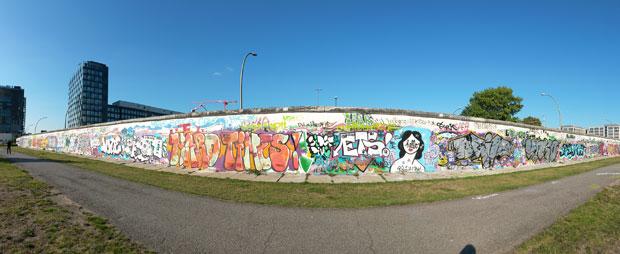 berlin3-