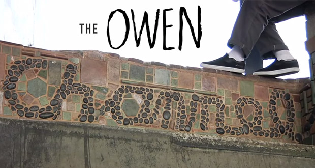 lakai-the-owen