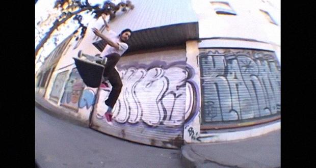 Disobey-Wheels--Skate-Plegaria
