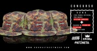 Krona-Streetwear-x-Patineta--Concurso