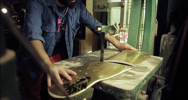 Nike-SB-Skate-Guitar