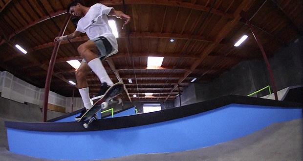 Nyjah-Huston-en-su-Skatepark