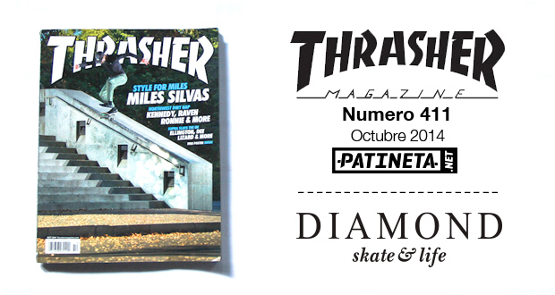 PAPEL--Thrasher-Magazine-–-#411-Octubre-2014
