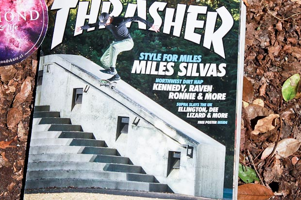 Thrasher 411 papel close up tapa-1