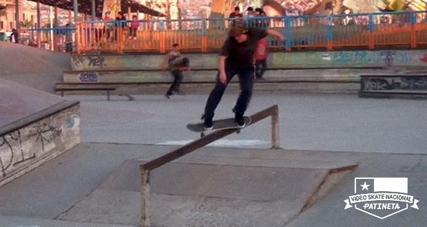 k182--Skatepark-Iquique-Montaje-40