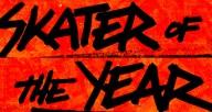 2014-Skater-of-the-Year-Nominados