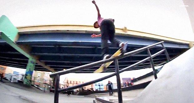 Caf-Prod--DC-Chile-SoMa-West-Skatepark-SF