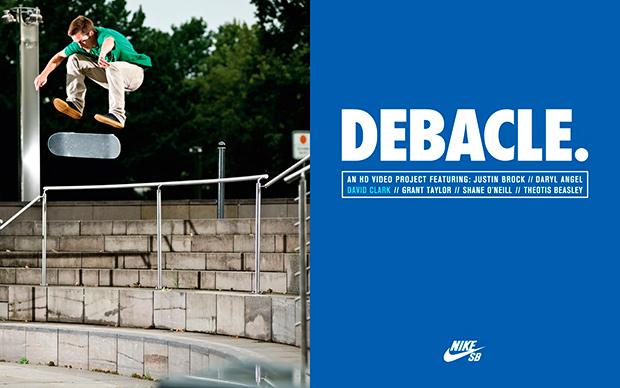 David-Clark-Debacle