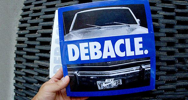 Desgranando-el-Choclo--Review-del-Nike-SB-Debacle-portada