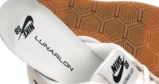 Nike-SB-Lunar-Gato